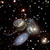 Swift_AGN_galaxies_icon